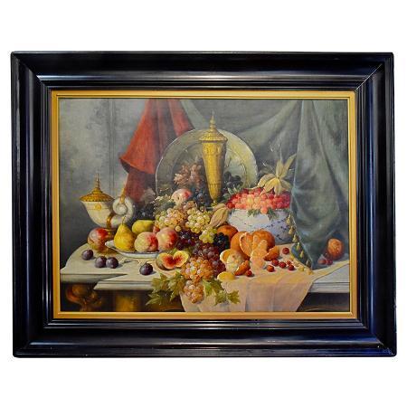 antique-painting-AJAU76P-6.1