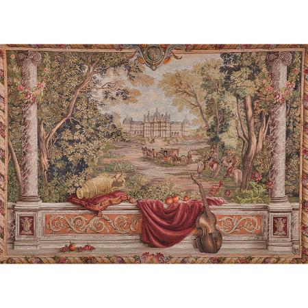 antique-tapestry-AJAU378P