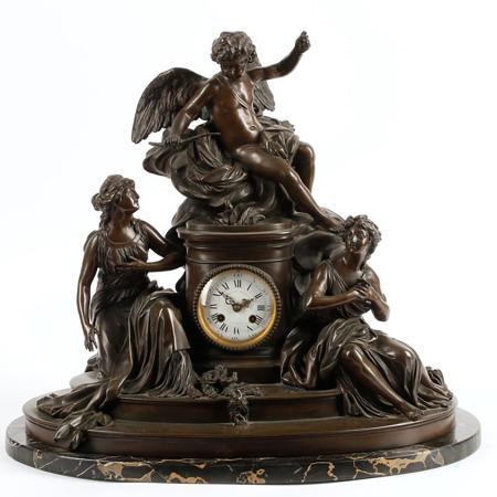 antique-clockAJAU254P-4