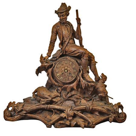 antique-clock-DBAS7-8