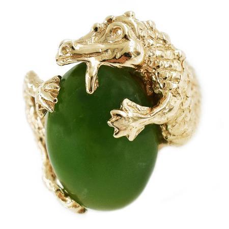 antique-estate-jewelry-JPCL0775-2copy