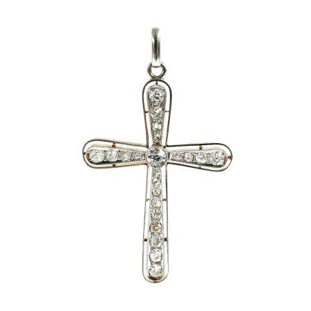antique-estate-jewelry-JPCL0777-5