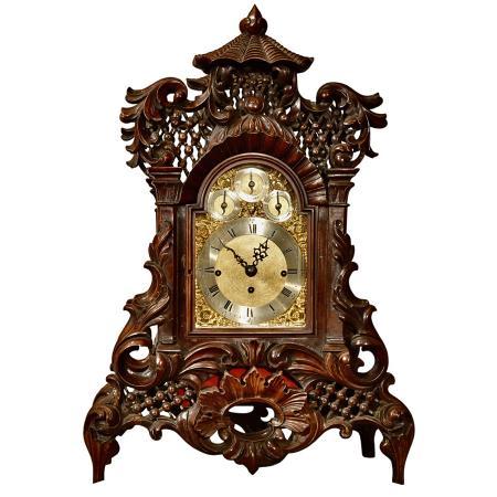antique-clock-AELS13-2