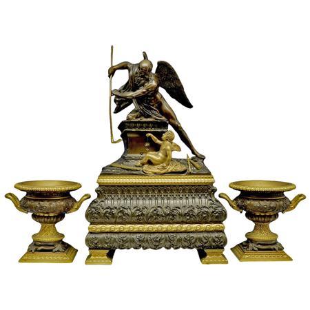 antique-clock-JCIP19-1