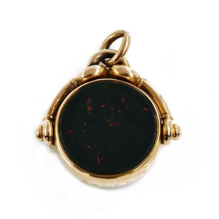 antique-estate-jewelry-JPCL0776-2