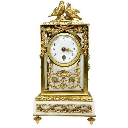 antique-clock-TRAU157P-1