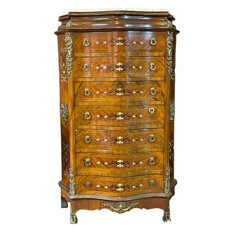 antique-furniture-FCLA2P-1