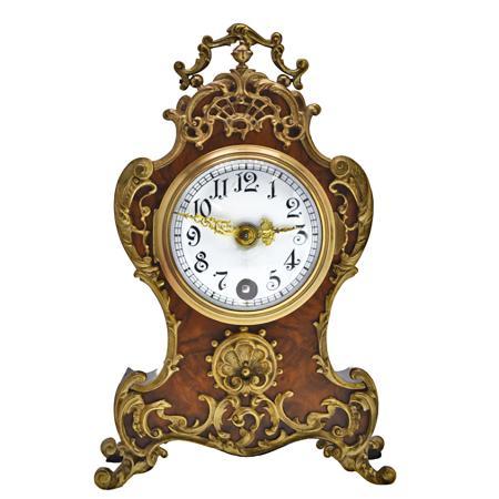 antique-clock-RHOL1779-1