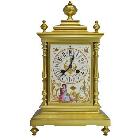antique-clock-RHOL1735-1