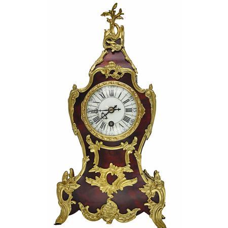 antique-clock-RHOL1698-1