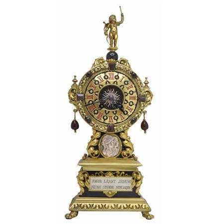 antique-clock-RHOL1514-1