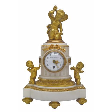 antique-clock-RHOL1772-1