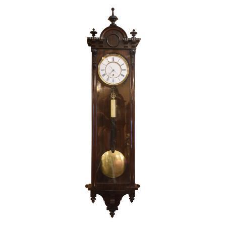 antique-clock-BSCH65-3