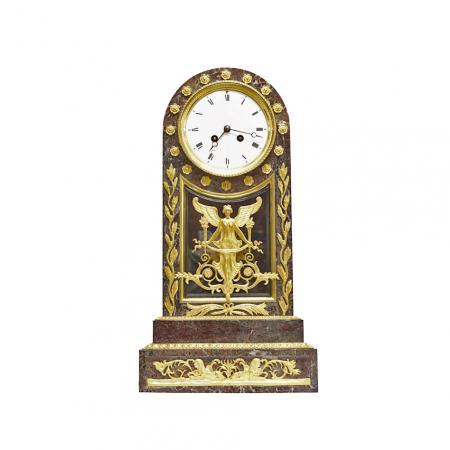 antique-clock-AMAU85P-1