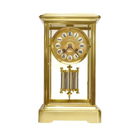 antique-clock-RHOL1775-1