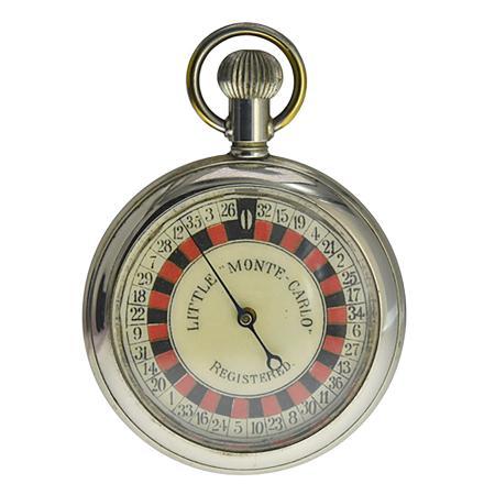 antique-pocket-watch-SSHO1396-2