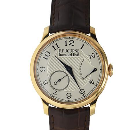 vintage-wristwatch-SLEV3P-14