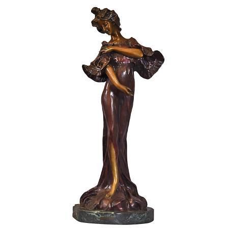 antique-sculpture-TKAR64-1