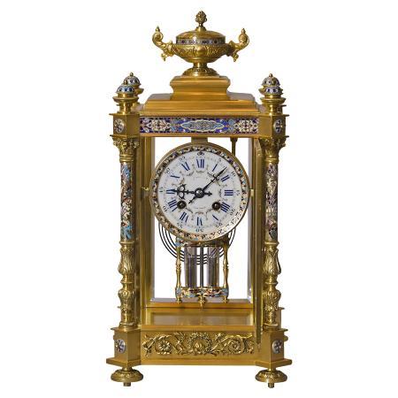 antique-clock-RHOL1765-1