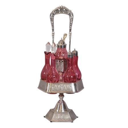 antique-decorative-arts-TKAR 61-3
