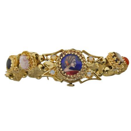 vintage-wristwatch-SSHO3019-1