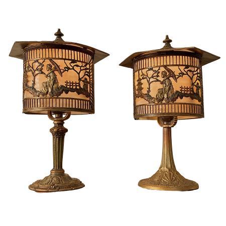 antique-lighting-MSHE1100-1
