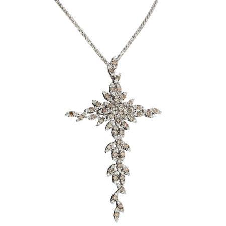 antique-estate-jewelry-JPCL0805-1.1