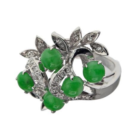 antique-estate-jewelry-JPCL0796-1