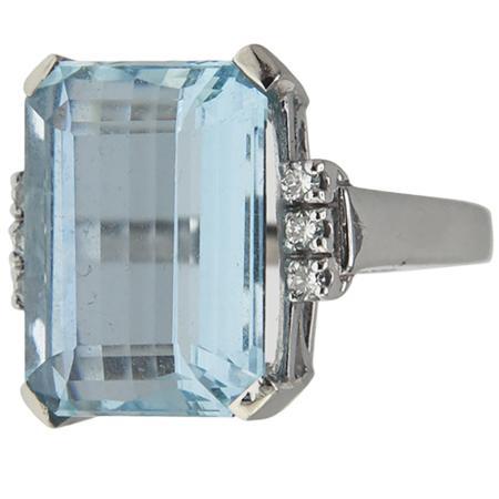 antique-estate-jewelry-CSEI39-5