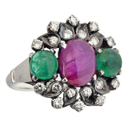 antique-estate-jewelry-JPCL0788-5