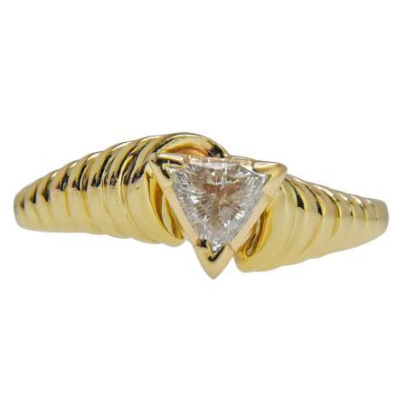 antique-estate-jewelry-JPCL0803-5