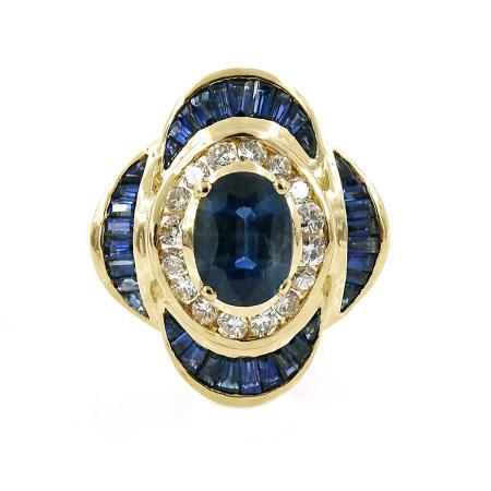 antique-estate-jewelry-JPCL0824-8
