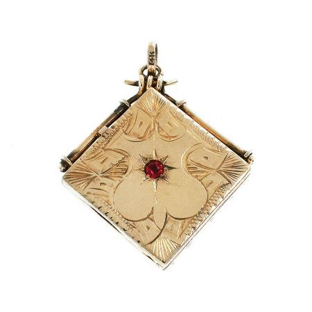 antique-estate-jewelry-JPCL0834- (1)