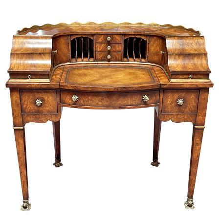 antique-furniture-TRES500-36P-1